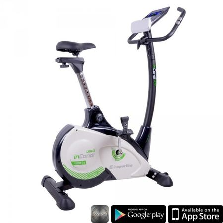 Bicicleta Magnetica inSPORTline inCondi UB40i – Review si Reomandari
