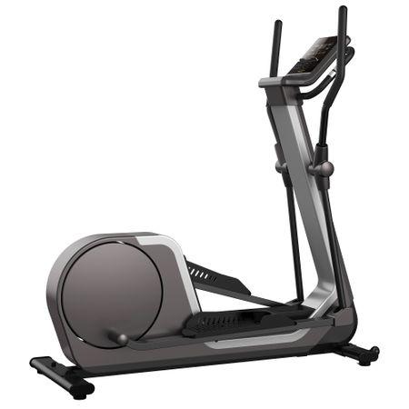 Bicicleta eliptica Kondition, BEL-8500 Performance – Review si Impresii