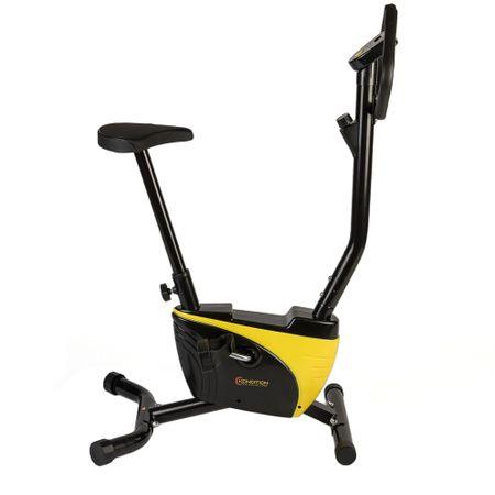 Bicicleta fitness, Kondition, BB-1570 – Review si Recomandari