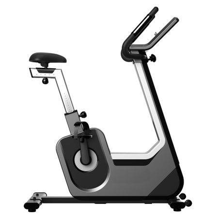 Bicicleta fitness Kondition, BMG-8700 Performance – Review complet
