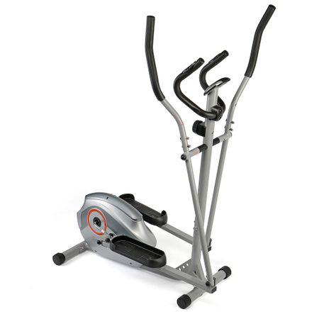 Bicicleta fitness eliptica, Kondition, BEL-2800 – Review si Recomandari