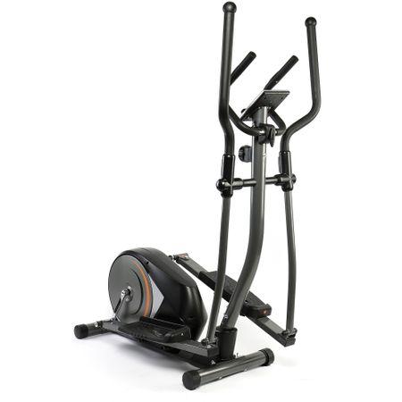 Bicicleta fitness eliptica Kondition BEL-7800 – Review si Pareri utile