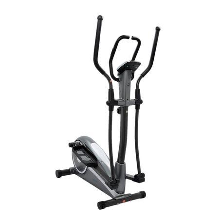 Bicicleta fitness eliptica, Kondition, BEL-8200 – Review complet