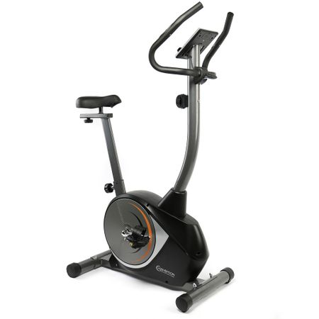 Bicicleta fitness magnetica Kondition BMG-4100 – Review si Pareri utile