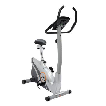 Bicicleta fitness magnetica Kondition BMG-5700 – Review si Impresii