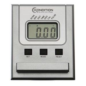 Display Kondition BEL-7800