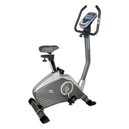 Bicicleta fitness Toorx BRX-90 – Review si Impresii