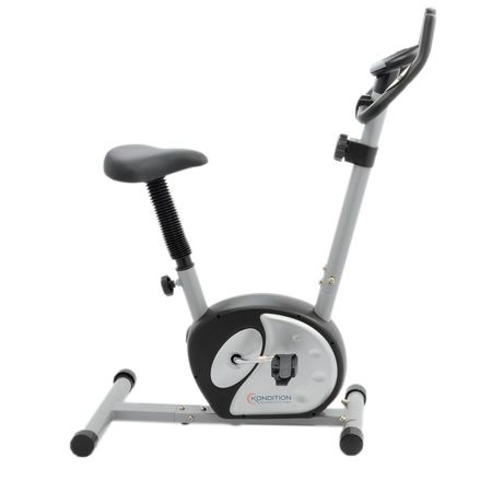 Bicicleta fitness magnetica Kondition BMG-3800 – Review si Opinii utile