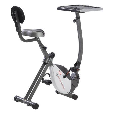 Bicicleta de exercitii cu spatar TOORX BRX OFFICE COMPACT – Review si Pareri avizate