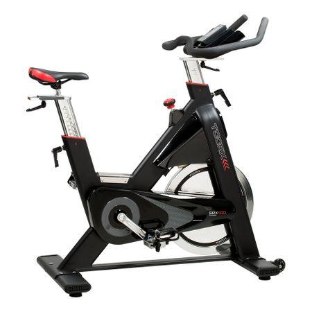 Bicicleta de spinning TOORX, SRX-100 – Review si Pareri pertinente