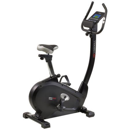 Bicicleta fitness TOORX BRX-100 – Review si Pareri avizate