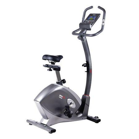 Bicicleta fitness de exercitii TOORX BRX 95 – Review si Pareri avizate