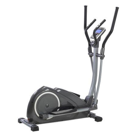 Bicicleta eliptica Toorx ERX-90 – Review si Pareri generale
