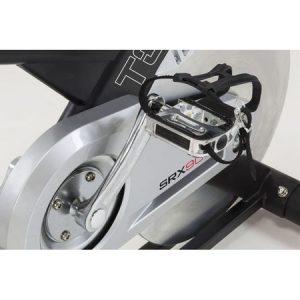 TOORX SRX-90 pedale