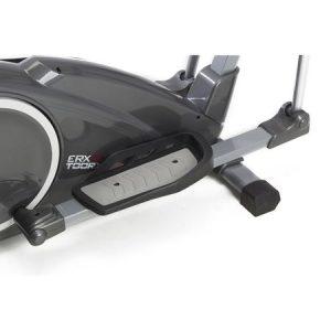 Toorx ERX-90 pedale
