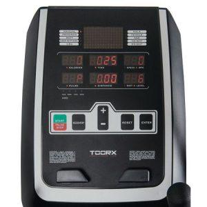 BRX-9000 TOORX computer