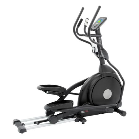 Bicicleta eliptica TOORX ERX-700 – Review si Pareri utile