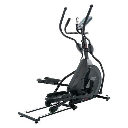 Bicicleta eliptica TOORX ERX-500 – Review si Pareri utile
