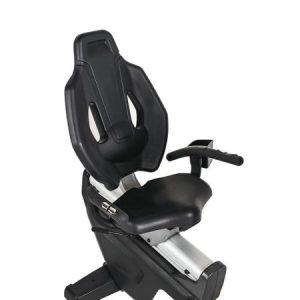Recumbent BRX-R9000 TOORX scaun