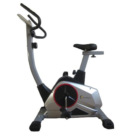 Bicicleta magnetica FitTronic 601B : Review si Pareri pertinente