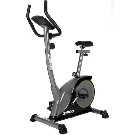 Bicicleta magnetica Zipro Nitro