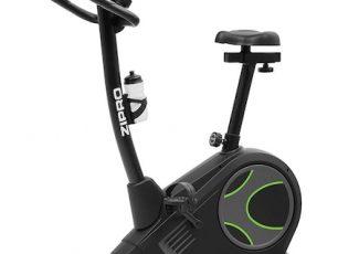 Bicicleta electromagnetica Zipro Flame