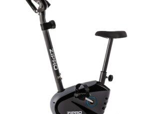 Bicicleta magnetica Zipro Beat