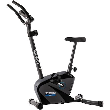 Bicicleta magnetica Zipro Beat : Review si Pareri pertinente