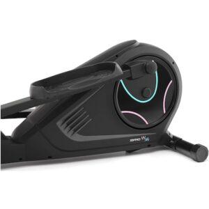 Zipro Heat WM pedale
