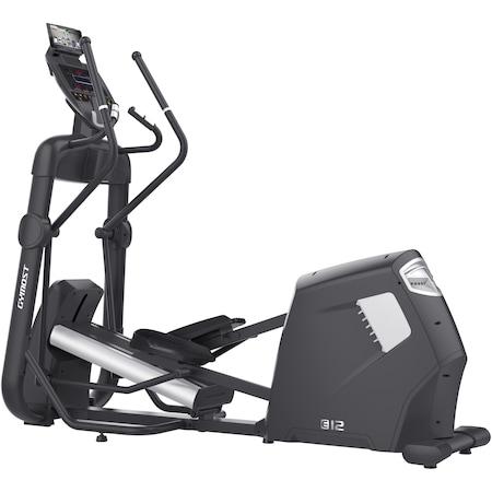Bicicleta eliptica Kondition GYMOST BEL-E12 : Review si Recomandari