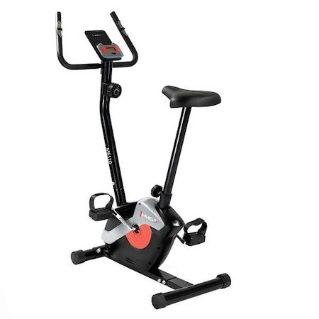 Bicicleta fitness magnetica HMS M6120 : Review si Recomandari